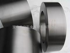 Baoji Junhang Metal Material Co., Ltd