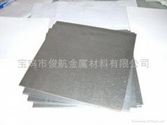 Molybdenum-Plate-Molybdenum-Sheet