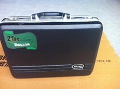 ABS Briefcase Case