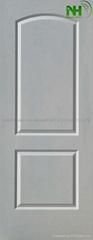 HDF Door Skin