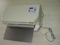 进口医疗封口机OPL-350-