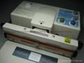 日本富士V-301-10D/V