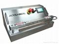 美国Accu-Seal可验证医
