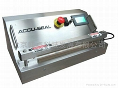 美国Accu-Seal可验证医用封口机6300