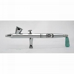 High performance airbrush Z-100