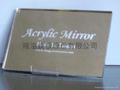 LONG YEE MIRRORS CO.,LTD
