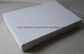 foldable cardboard gift box