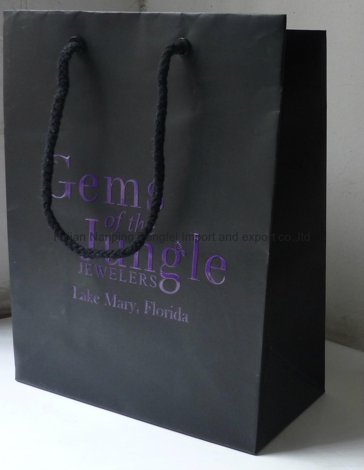 paper shopping bags 1