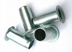 Special Shaped Eyelets