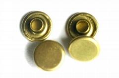 Flat caps (Hot Product - 1*)