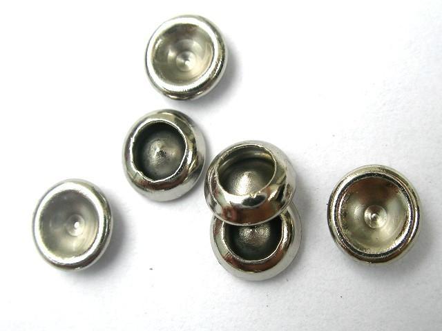 (DX)Bifurcated Glass Rhinestone eyelets  4