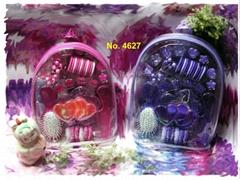 Gift Set No.4627