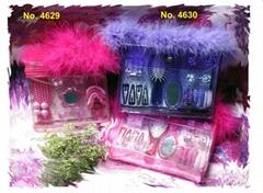 Gift Set No.4629 & No.4630
