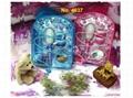 Gift Set No.4637