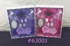 Gift Set No.63001