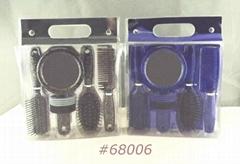 Gift Set No.68006