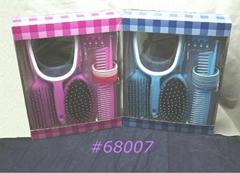 Gift Set No.68007