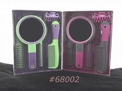 Gift Set No.68002