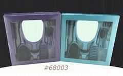Gift Set No.68003