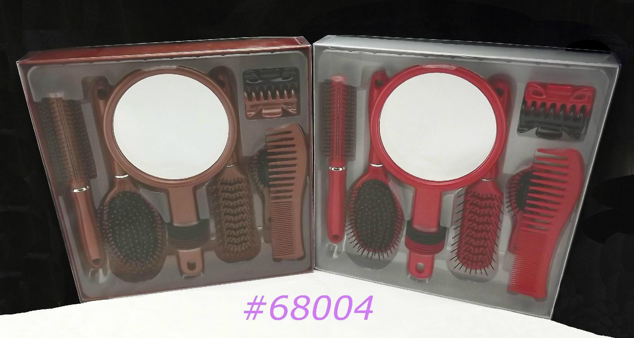 Gift Set No.68004 1