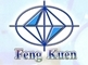 FENG KUEN TECHNOLOGY CO.,LTD.