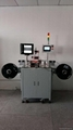 Visual automatic test equipment