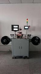 視覺全自動檢測設備