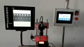 Automatic Test Equipment : Visual automatic test equipment taiwan manufacturer