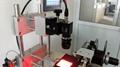 視覺全自動檢測設備 5