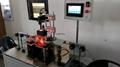 新一代 視覺全自動檢測設備
