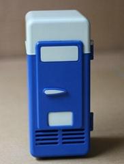 USB冰箱