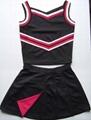 cheerleading  uniform 1