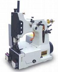 GK35-6自動縫包機