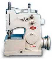 GK2-1編織袋縫口機