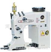 工業縫紉機