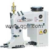 河北青工供应GK35系列缝包机