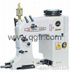 河北青工供应GK35-2C缝包机