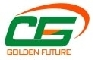 Golden Future Enterprise HK Ltd