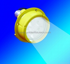 DL601F explosion-proof lighting fixture,outdoor floodlight, area light