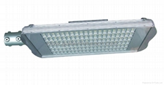 120 watt LED street light, street lamp