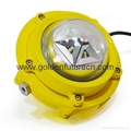 ip65 60w led explosion proof light for chemical plant,oil store,gas station 3