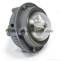 ip65 60w led explosion proof light for chemical plant,oil store,gas station 7
