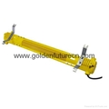 IP66 super corrosion proof high power led explosion proof lamp