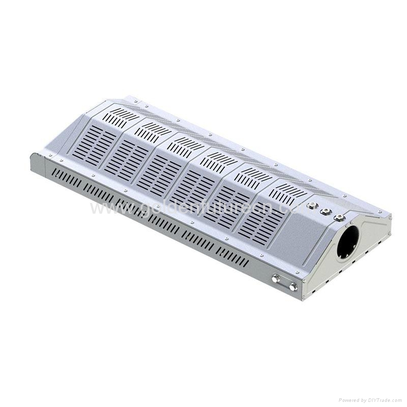 IP65 led street light 300w led highway light CE RoHS 3