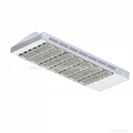 IP65 led street light 350w led highway