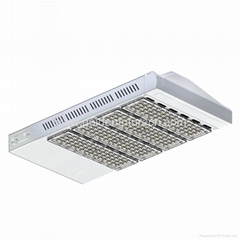 IP65 led street light 200w led highway light CE RoHS
