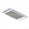 IP65 led street light 250w led highway