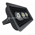LED flood light/explosion proof