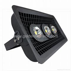 LED flood light/explosion proof lighting/explosion proof light fixture
