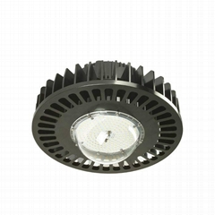 150w long lifetime water proof led high bay light